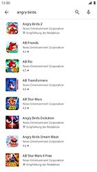 Nokia 8 - Android Pie - Apps - Installieren von Apps - Schritt 16