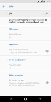 Nokia 5-1-dual-sim-ta-1075 - NFC - NFC activeren - Stap 6