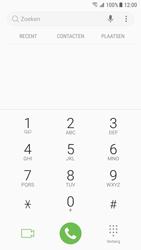 Samsung Galaxy S7 - Android Oreo - Bellen - bellen via wifi (VoWifi) - Stap 4