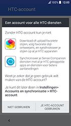 HTC U Play - Toestel - Toestel activeren - Stap 29