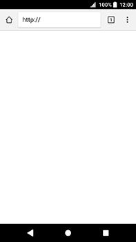 Sony Xperia XA2 Ultra - Internet - handmatig instellen - Stap 24