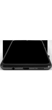 Samsung Galaxy A50 - Premiers pas - Découvrir les touches principales - Étape 5