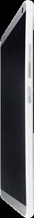 HTC One Max - SIM-Karte - Einlegen - 1 / 1
