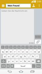 LG G3 - MMS - Erstellen und senden - 10 / 24