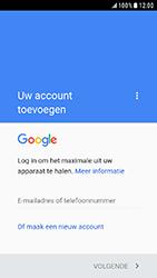 Samsung Galaxy Xcover 4 - E-mail - Handmatig instellen (gmail) - Stap 9