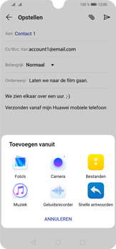 Huawei p30-lite-dual-sim-model-mar-lx1a - E-mail - Bericht met attachment versturen - Stap 11