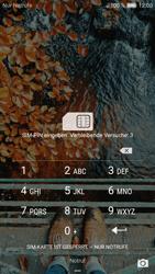 Huawei P9 - MMS - Manuelle Konfiguration - Schritt 22