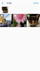 Samsung Galaxy S6 - MMS - Erstellen und senden - 26 / 29