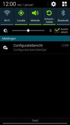 Samsung Galaxy S3 Neo - internet - automatisch instellen - stap 4