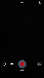 HTC Desire 650 - Photos, vidéos, musique - Créer une vidéo - Étape 8