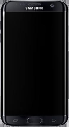 Data Settings | APN and Data Settings | Samsung | Galaxy S7 Edge