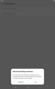 Samsung galaxy-tab-a-10-1-lte-2019-sm-t515 - Buitenland - Bellen, sms en internet - Stap 8