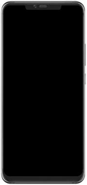 Huawei Mate 20 Pro - Internet - Manual configuration - Step 27