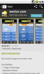 BASE Lutea 1 - Apps - Herunterladen - Schritt 13