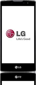 LG Spirit (H420F)
