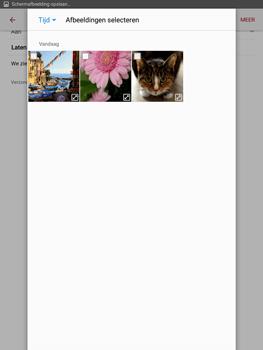 Samsung Galaxy Tab S2 9.7 (T815) - E-mail - E-mail versturen - Stap 15