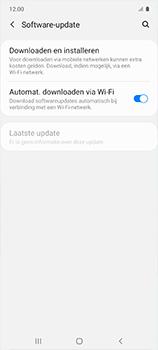 Samsung galaxy-a51-sm-a515f - Software updaten - Update installeren - Stap 5