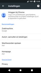 Sony Xperia XZ1 - Internet - buitenland - Stap 28