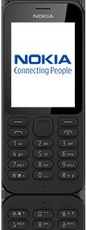 Nokia 215 (Type RM-1111)