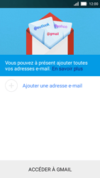 Huawei Y5 - E-mail - 032a. Email wizard - Gmail - Étape 6
