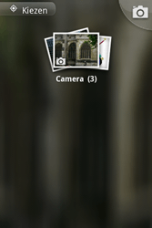 Alcatel OT-991 Smart - MMS - Afbeeldingen verzenden - Stap 10