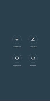 Xiaomi Redmi 5 Plus - Internet - Configuration manuelle - Étape 28