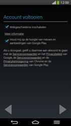 LG D955 G Flex - apps - account instellen - stap 18