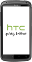 HTC Z710e Sensation