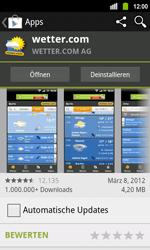 BASE Lutea 2 - Apps - Herunterladen - Schritt 15