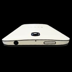 HTC C525u One SV - SIM-Karte - Einlegen - Schritt 6
