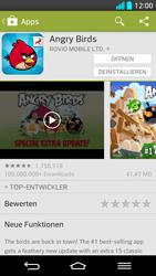 LG G2 - Apps - Herunterladen - Schritt 19
