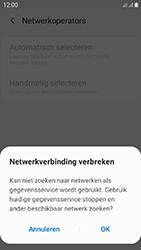 Samsung galaxy-xcover-4s-dual-sim-sm-g398fn - Buitenland - Bellen, sms en internet - Stap 9