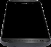 HTC Desire 601 - SIM-Karte - Einlegen - Schritt 11