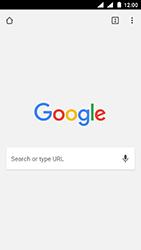 Nokia 3 - Android Oreo - Internet - Internet browsing - Step 16