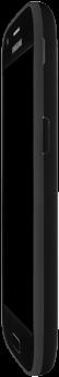 Samsung Galaxy Trend 2 Lite - Premiers pas - Découvrir les touches principales - Étape 7