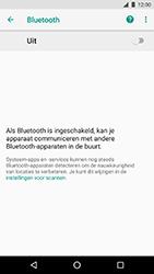 LG Nexus 5X - Android Oreo - Bluetooth - koppelen met ander apparaat - Stap 8
