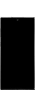 Samsung galaxy-note-10-dual-sim-sm-n970f - Instellingen aanpassen - SIM-Kaart plaatsen - Stap 7