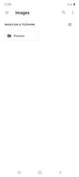 Samsung Galaxy Note 10 Lite - E-mails - Envoyer un e-mail - Étape 14
