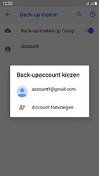 Samsung galaxy-xcover-4s-dual-sim-sm-g398fn - Instellingen aanpassen - Back-up maken in je account - Stap 9