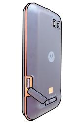 orange motorola xt320 defy mini primeros pasos fuera Aceite De Mantenimiento De Unidaes Manual De Windows 8