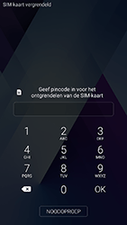 Samsung Galaxy A3 (2017) - MMS - handmatig instellen - Stap 21