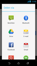 HTC Desire 310 - internet - hoe te internetten - stap 18