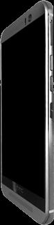 HTC One M9 - Android Nougat - MMS - handmatig instellen - Stap 16
