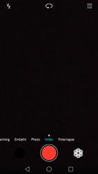 Huawei Nova - Photos, vidéos, musique - Créer une vidéo - Étape 13