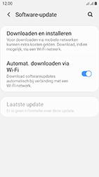 Samsung galaxy-xcover-4s-dual-sim-sm-g398fn - Software updaten - Update installeren - Stap 5