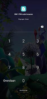 LG lg-q60-dual-sim-lm-x525eaw - Internet - Handmatig instellen - Stap 33