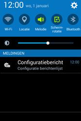 Samsung Galaxy Young 2 (G130HN) - internet - automatisch instellen - stap 4