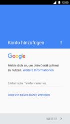 Nokia 3 - E-Mail - 032a. Email wizard - Gmail - Schritt 8