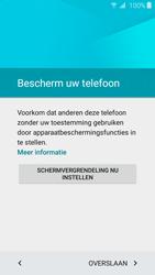 Samsung Galaxy J3 (SM-J320FN) - Instellingen aanpassen - Nieuw toestel instellen - Stap 18