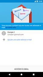 Google Pixel XL - E-mail - Configuration manuelle - Étape 24